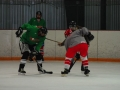 2009-04-07-sf-hockey-wetzikon-086
