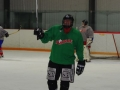 2009-04-07-sf-hockey-wetzikon-088
