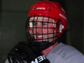2009-04-07-sf-hockey-wetzikon-089