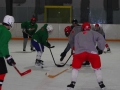 2009-04-07-sf-hockey-wetzikon-090