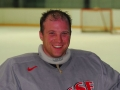 2009-04-07-sf-hockey-wetzikon-093