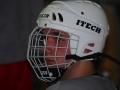 2009-04-07-sf-hockey-wetzikon-114