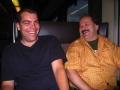 2009-06-27-sf-vereinsreise-003