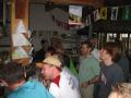 2009-06-27-sf-vereinsreise-016