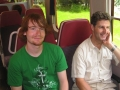 2009-06-27-sf-vereinsreise-117