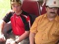 2009-06-27-sf-vereinsreise-118