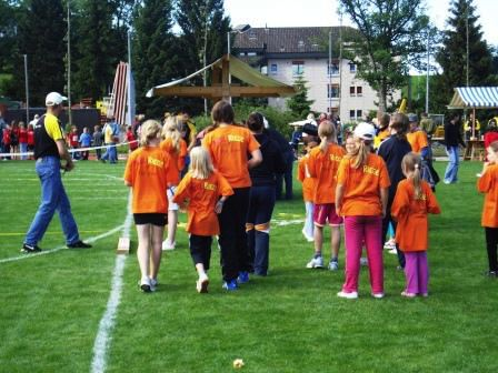 2009-08-16-jrj-jugitag-wittenbach-003