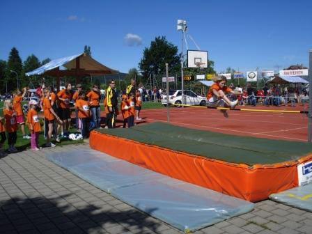 2009-08-16-jrj-jugitag-wittenbach-009