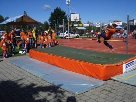 2009-08-16-jrj-jugitag-wittenbach-010