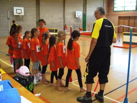2009-08-16-jrj-jugitag-wittenbach-017