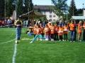 2009-08-16-jrj-jugitag-wittenbach-007
