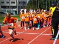 2009-08-16-jrj-jugitag-wittenbach-011