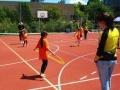 2009-08-16-jrj-jugitag-wittenbach-020