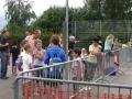 2009-08-29-jrl-jugitag-lenggis-001