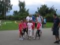2009-08-29-jrl-jugitag-lenggis-002