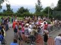 2009-08-29-jrl-jugitag-lenggis-010