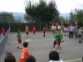 2009-08-29-jrl-jugitag-lenggis-013