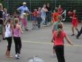 2009-08-29-jrl-jugitag-lenggis-014
