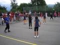 2009-08-29-jrl-jugitag-lenggis-019