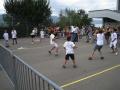 2009-08-29-jrl-jugitag-lenggis-020