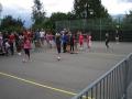 2009-08-29-jrl-jugitag-lenggis-022