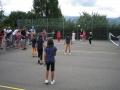 2009-08-29-jrl-jugitag-lenggis-023