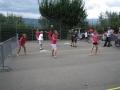 2009-08-29-jrl-jugitag-lenggis-026