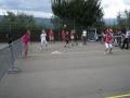 2009-08-29-jrl-jugitag-lenggis-027