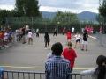 2009-08-29-jrl-jugitag-lenggis-033