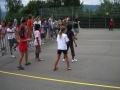 2009-08-29-jrl-jugitag-lenggis-036