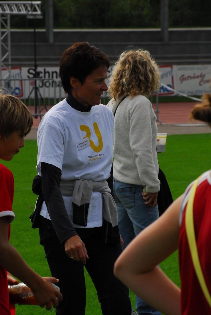 2009-09-13-tsvj-jugifinal-jona-060