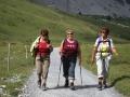 2009-09-20-ff-bergtour-006