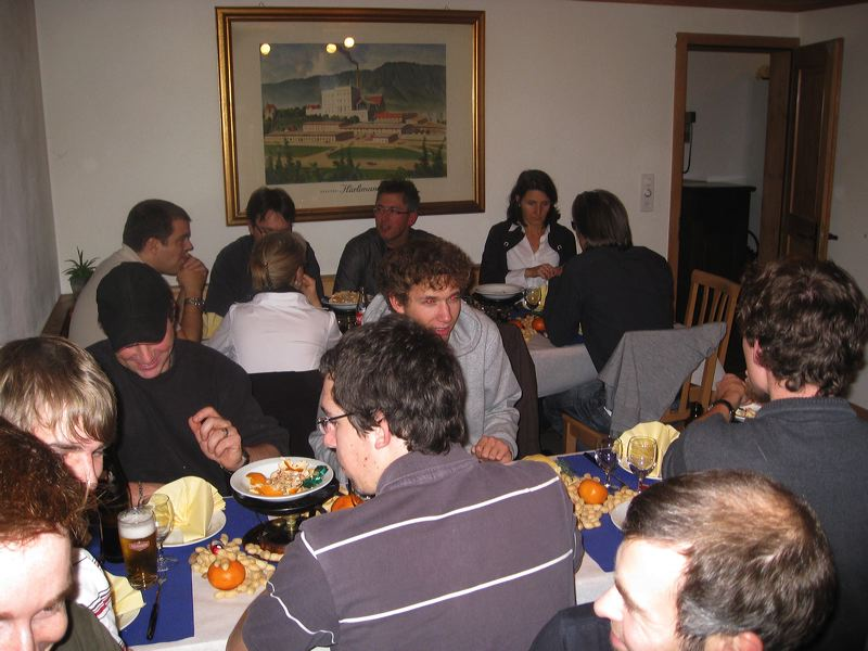 2009-11-27-sf-chlausabend-hof-002