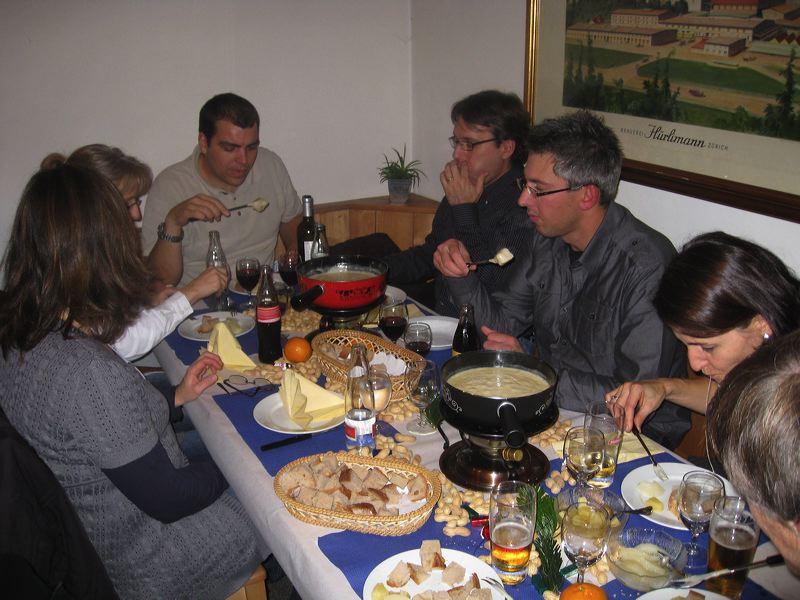 2009-11-27-sf-chlausabend-hof-010