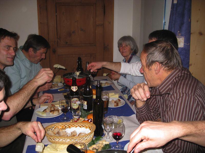 2009-11-27-sf-chlausabend-hof-014
