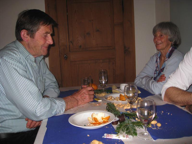 2009-11-27-sf-chlausabend-hof-021