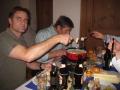 2009-11-27-sf-chlausabend-hof-005