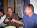 2009-11-27-sf-chlausabend-hof-007
