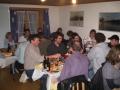 2009-11-27-sf-chlausabend-hof-008