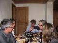 2009-11-27-sf-chlausabend-hof-015