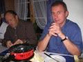 2009-11-27-sf-chlausabend-hof-016