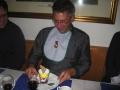 2009-11-27-sf-chlausabend-hof-018