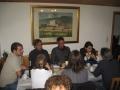 2009-11-27-sf-chlausabend-hof-022