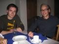 2009-11-27-sf-chlausabend-hof-024