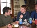 2010-01-09-sf-skiweekend-003