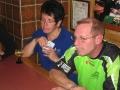 2010-01-09-sf-skiweekend-006