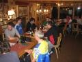 2010-01-09-sf-skiweekend-012