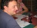 2010-01-09-sf-skiweekend-013