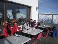 2010-01-09-sf-skiweekend-018