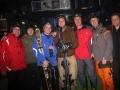 2010-01-09-sf-skiweekend-021